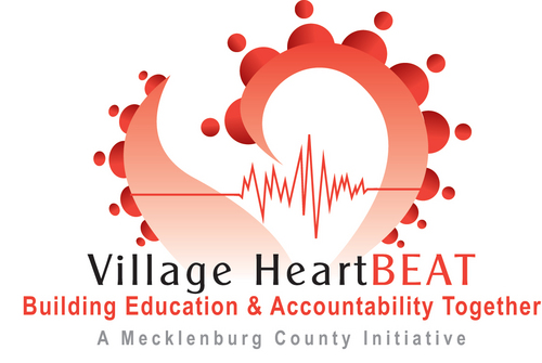 village heartbeat